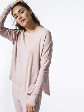 Frank And Eileen Relaxed Long Sleeve Tee