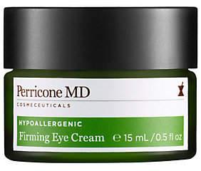 Perricone MD Hypoallergenic FirmingEye Cream