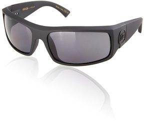 Von Zipper Kickstand Polarized Sunglasses 8163427