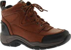 Ariat Terrain Hiking Boot (Women's)