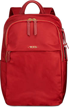 Tumi 20% Off Voyageur Daniella Small Backpack