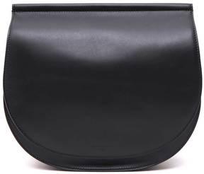 Givenchy Infinity Hobo Shoulder Bag