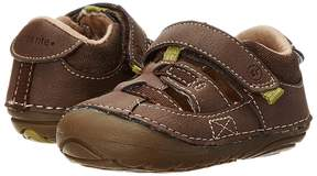 Stride Rite SRT SM Antonio Boys Shoes