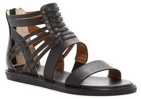 BC Footwear Half Pint Vegan Gladiator Sandal