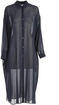 Dusan Dress