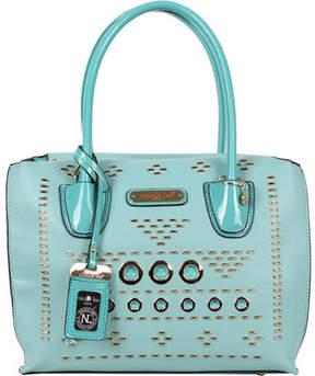 Nicole Lee Acalia Tote Bag (Women's)