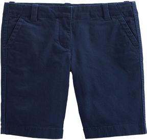 Vineyard Vines Girls Island Shorts