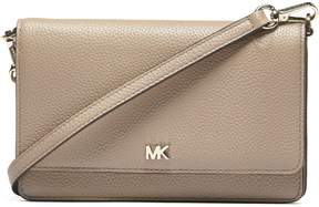 MICHAEL Michael Kors Foldover Shoulder Bag