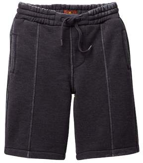 7 For All Mankind Pull-On Shorts (Big Boys)