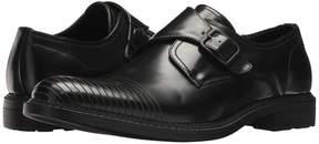 Kenneth Cole Reaction Cellar Monk Men's Shoes