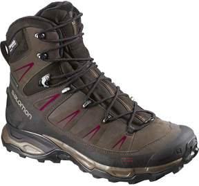 Salomon X Ultra Winter CS WP Boot