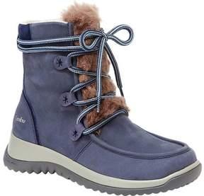 Jambu Denali Ankle Boot (Women's)