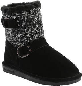BearPaw Nova Boot (Women's)