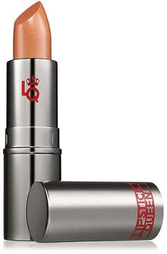 Lipstick Queen Women's The Metals