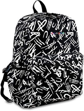 J World Oz Backpack