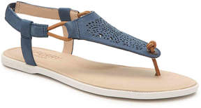 Sperry Women's Calla Jane Flat Sandal