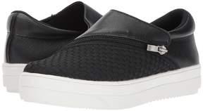 Bernie Mev. Michelle 2 Women's Slip on Shoes