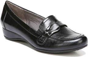 LifeStride Women's Declare Loafer