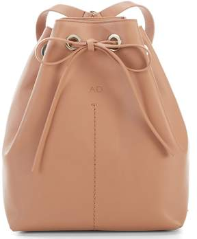 Kate Spade Ad & Daughters AD & Daughters Cannour Drawstring Backpack