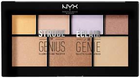NYX Strobe of Genius