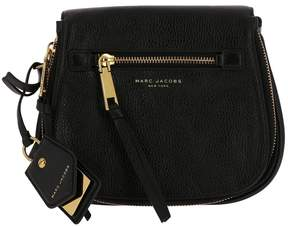 Marc Jacobs Crossbody Bags Backpack Women