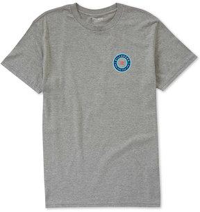 Billabong Men's Rotor Graphic-Print T-Shirt