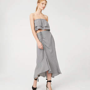 Club Monaco Ruanne Skirt