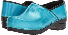Sanita Original Pro. Petunia Women's Shoes