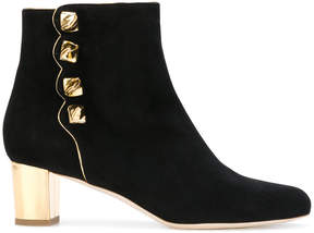 Malone Souliers Effie boots