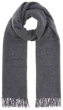 Isabel Marant Itsa cashmere scarf