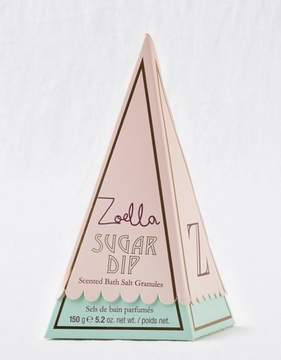 Aerie Zoella Bath Salts