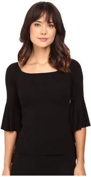 Clayton Clarity Top Women's Clothing