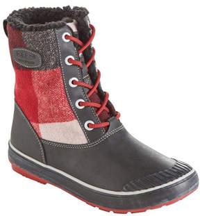 L.L. Bean Womens Keen Elsa WP Boots