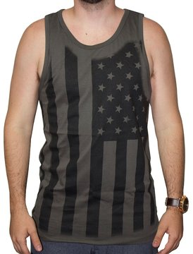 Apt. 9 Men's Graphic Tank