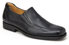 Sandro Moscoloni Men's Elgin Venetian Loafer