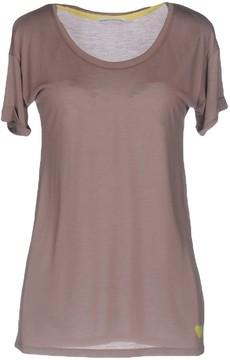 Dagmar SCHREIBER T-shirts