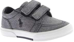 Polo Ralph Lauren Infant Boys' Faxon II EZ Sneaker - Toddler