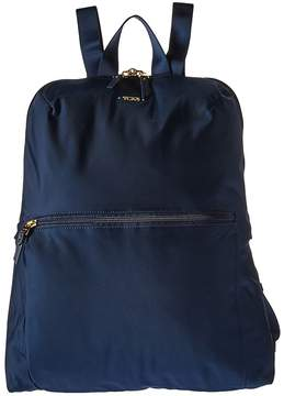 Tumi Voyageur Just in Case Backpack Bags