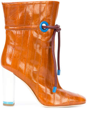 Malone Souliers Dolly boots