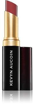 Kevyn Aucoin Women's The Matte Lip Color