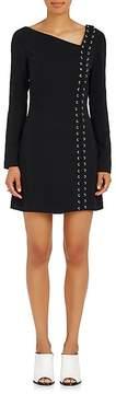 A.L.C. Women's Luca Crepe Dress