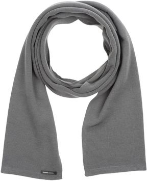 MOMO Design Oblong scarves