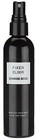 Edward Bess Fixer Elixer Healthy Hair Mist