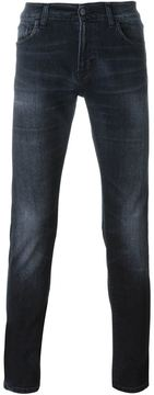 Carhartt slim-fit jeans