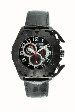 Equipe Paddle Collection Q308 Men's Watch