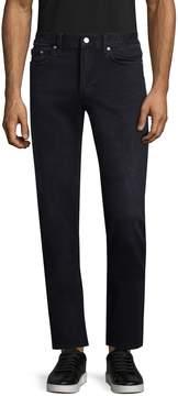 BLK DNM Men's 19 Whiskered Jeans