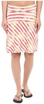 Aventura Clothing Piper Skirt Women's Skirt