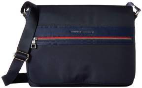 Tommy Hilfiger Essentials Messenger