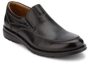 Dockers Men¿s Calamar Oxford Shoe.