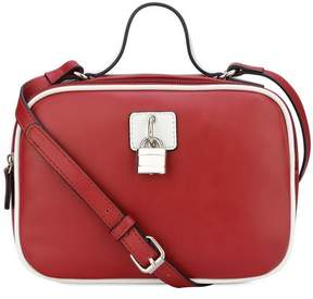 Nine West Women's Table Treasures Steffi Crossbody